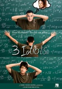 3idiots1 - Copy