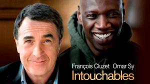 intouchables - Copy