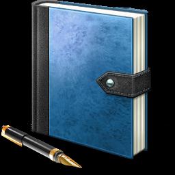 How to make yourself a movie journal or watchlist onIMDb