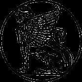 lamassu-37940_640 - Copy