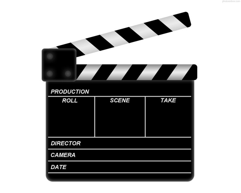 New goal/project added :) I will make a short film with no bugdet:)