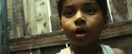 Slumdog-Millionaire-movies-31160078-1280-533 - Copy