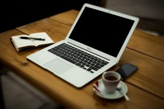 blog 2 - Copy