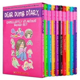 ddd2 - Copy