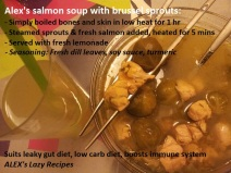 salmon soup - Copy