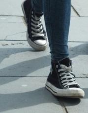 walk - Copy