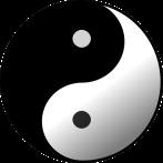 yinyang - Copy